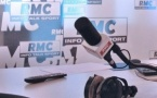 RMC attire les jeunes journalistes