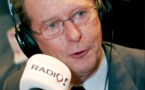 Dominique Baudis est mort