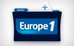 Europe 1 interrompt ses Grandes Ondes