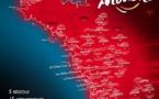 """Alouette : """"première régionale de France"""""""
