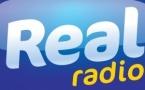 Royaume-Uni : le réseau Real Radio va disparaître