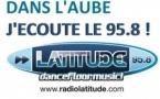 Radio Latitude : le preneur d'otage s'exprime sur la radio