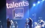 """France Bleu : un nouveau """"Concert Privé"""""""