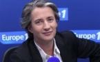"""Europe 1 : des débats """"connectés"""""""