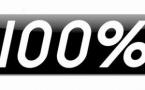 100% diffusera à Pau et à Nérac