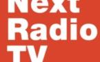 NextRadioTV : un CA en progression de +13%