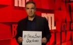 #BringBackOurGirls : RTL se mobilise