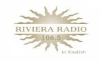 Riviera Radio monte les marches de Cannes