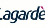 """Lagardère : """"évolution contrastée"""" pour les radios"""