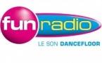 Fun vs Lévy : la réponse de Fun Radio