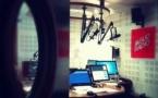 Sud Radio : la pédagogie dans le programme