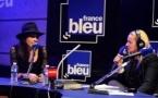 "France Bleu en ""Concert Privé"""