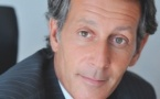 EXCLU : le message de Claude Perrier aux personnels