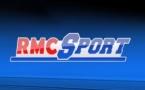 RMC s'installe à Roland Garros