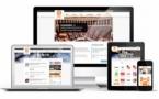 Nouvelle stratégie web pour le SIRTI