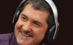 Yves Calvi confirmé à RTL