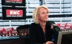 """Brigitte Lahaie lance le """"Lahaie World Tour"""""""
