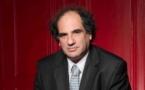 Philippe Gault réélu Président du SIRTI