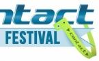 "Contact crée le ""Contact Summer Festival"""