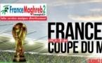 France Maghreb 2 prend des couleurs brésiliennes