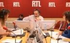 "RTL.fr ? ""La radio amplifiée"""
