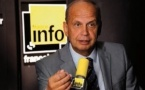 France Info dévoile sa grille d'été