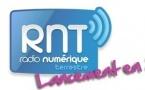 Tribune de Rodolphe Karmazyn - La Radio Numérique Tardive