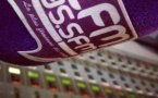Incendie criminel à la radio locale LFM