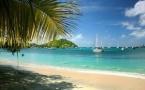 NRJ recrute... aux Antilles