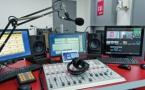 L'INA choisit le système Vox de Broadcast Pix