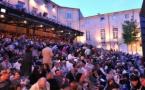 Classique s'installe à Aix-en-Provence