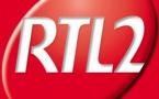 """Des """"Déferlantes"""" sur RTL2"""