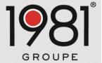 Le Groupe 1981 s'implante en Afrique