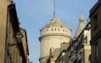 La ville de Paris subventionne la RNT