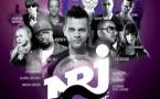 Coup d'envoi du NRJ Extravadance Tour