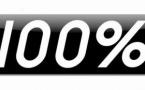 Médialocales : 100% fait le plein
