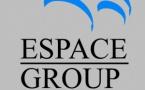 1 456 200 auditeurs pour Espace Group