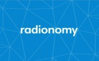 Les radios Radionomy sur Sonos