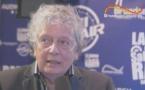 La radio en vidéo tout l'été -  La radio québécoise (Partie 2) avec Guy Banville, Sylvain Lafrance et Yann Oger