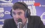 La radio en vidéo tout l'été -  Le coaching (Partie 1) avec Bruno Dubois