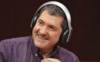 Yves Calvi réveillera-t-il RTL ?