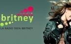La belle histoire de Radio Britney