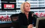 Brigitte Lahaie s'intéresse à la fidélité