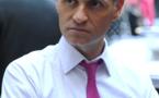 Comme il l'a démontré la saison passée, Fabien Namias, directeur de la rédaction et directeur général d'Europe 1, devrait être, cette saison encore, l'homme de la situation