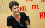 Eglantine Eméyé rejoint RTL