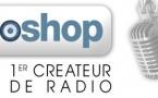TATI confie sa radio instore à Radioshop