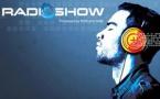 Le RadioShow 2014 a débuté