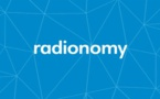 La stratégie de Radionomy récompensée