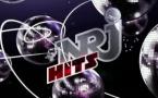 NRJ Hits n'ira pas sur la TNT parisienne