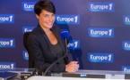 Alessandra Sublet arrive (bientôt) sur Europe 1